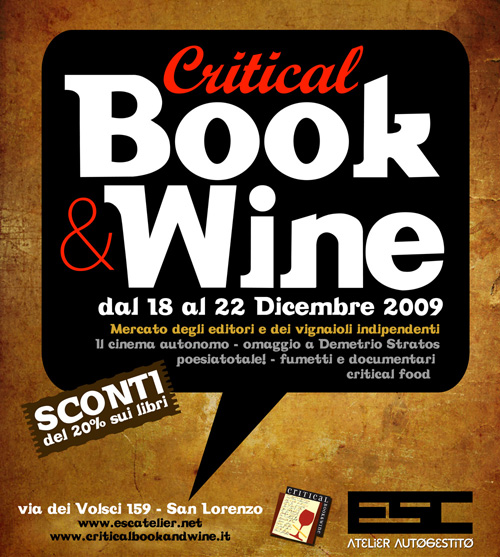 critical_book_and_wine