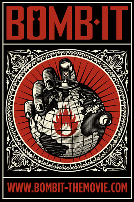 bomb-it-postcard-red1