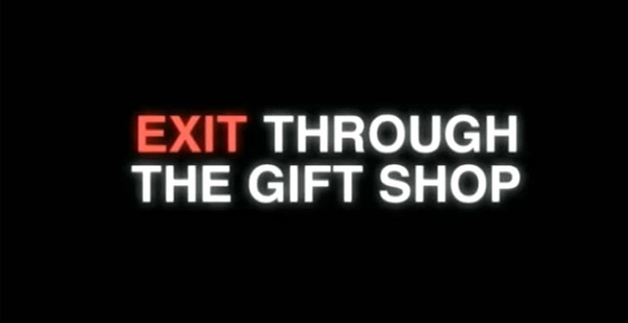 exit-through-the-gift-shop-pre