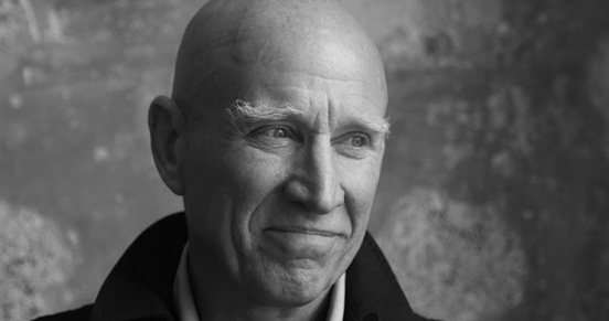 sebastiao_salgado_preview