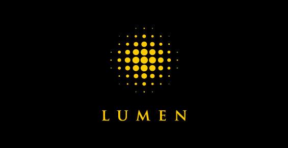 lumen_pre