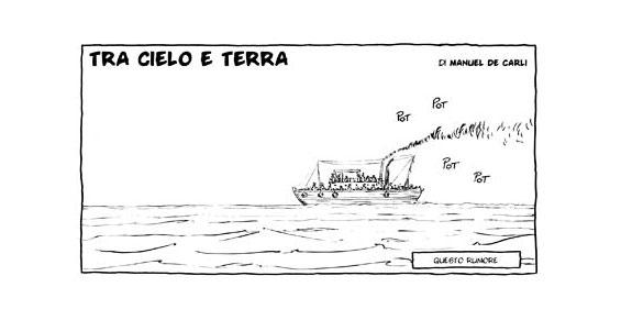 manuel_pre