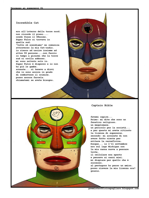 4-Processo-Supereroi