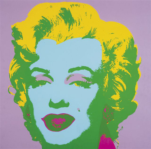 andy-wharo,-marilyn