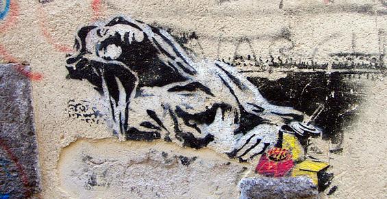 banksy_napoli_pre