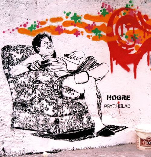 hogre-!-psycholab