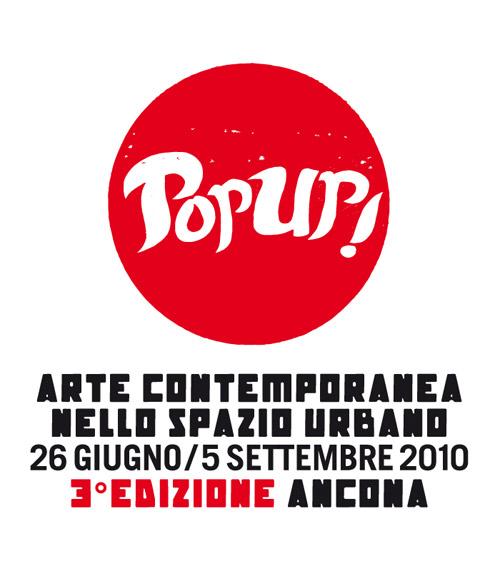 pop_up_2010