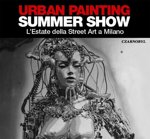 urbanpainting_summer