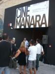 Cine_Manara_1