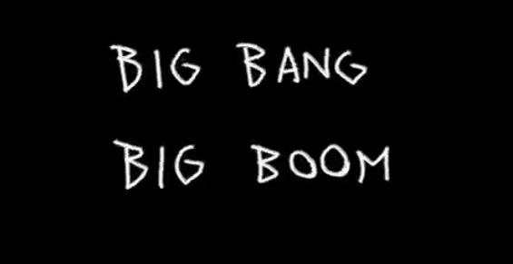 big_bang_big_boom