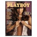playboy_76_10
