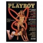 playboy_76_11