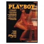playboy_76_2