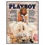 playboy_76_3