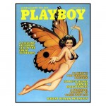 playboy_76_7