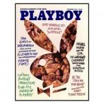 playboy_76_8