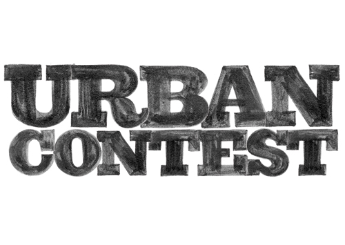 UrbanContest