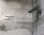 Banksy_10