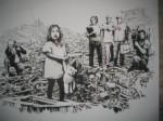 Banksy_12