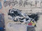 Banksy_13