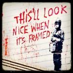 Banksy_17