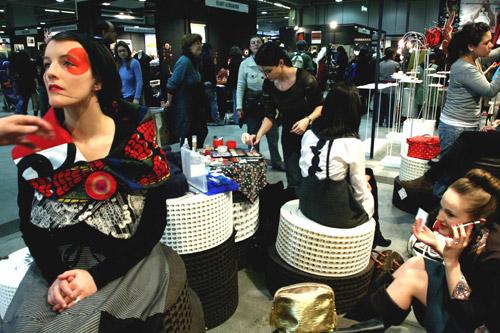 Critical_Fashion-1_Marilisa_Cosello_low
