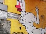 Diego_Miedo_6