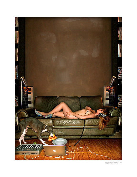 Eva---Sofa