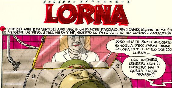 Lorna1_opt(2)