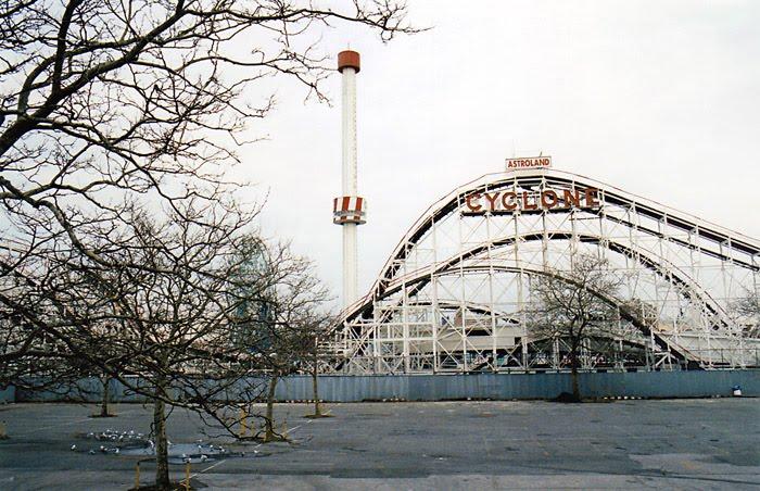 MRW-Coney_Island5