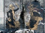 Swoon_12