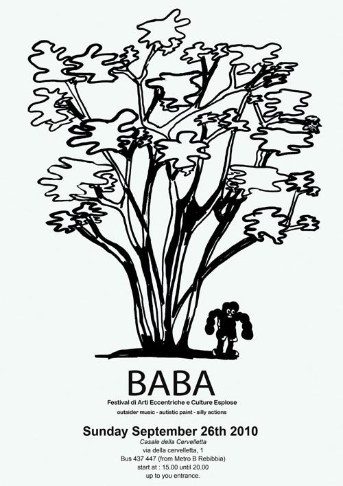baba_festival