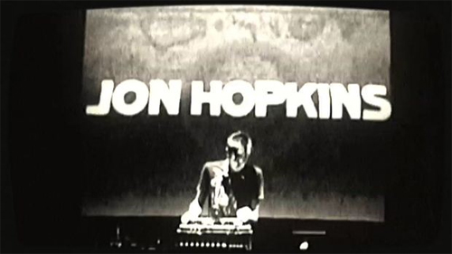 jon_hopkins