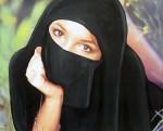 makan_emadi_5
