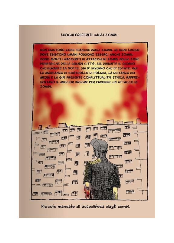 piccolo_manuale_difesa_zombi_5