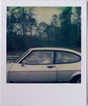 polaroid_project_9