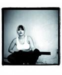 LA_Woman_7