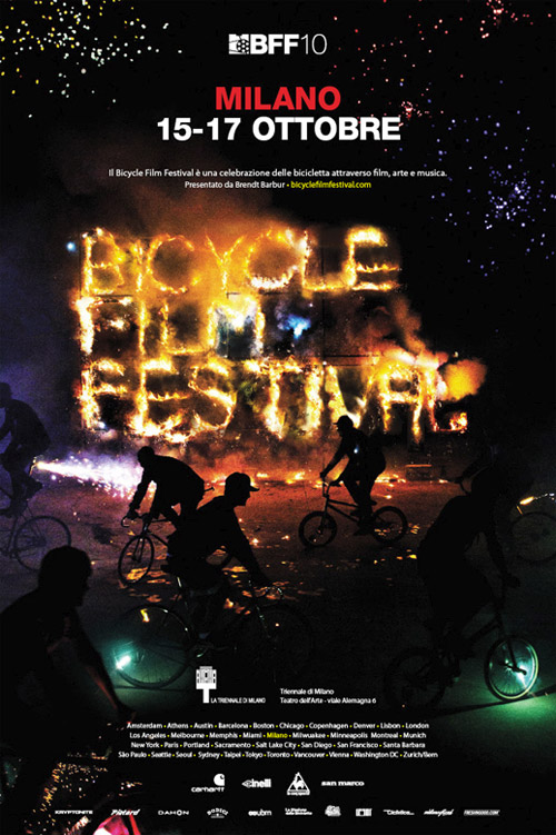 bycicle_film_festival