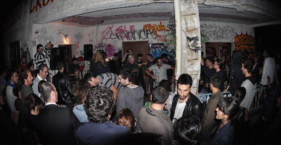 fame_festival_pre