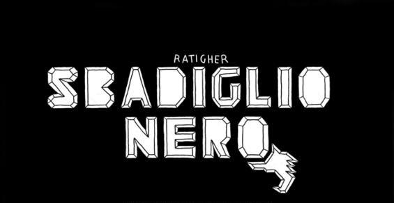 lo_sbadiglio_nero_pre