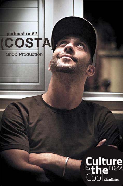 podcast_costa