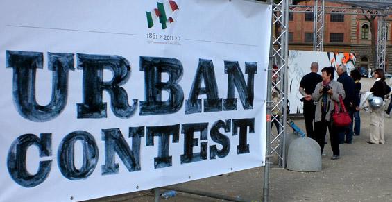 urbancontest_pre