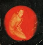 Pulp art book by Neil Krug