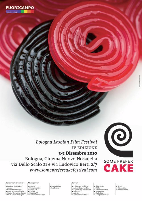festival-di-cinema-lesbico
