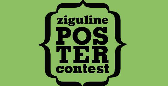 ziguline-poster-contest