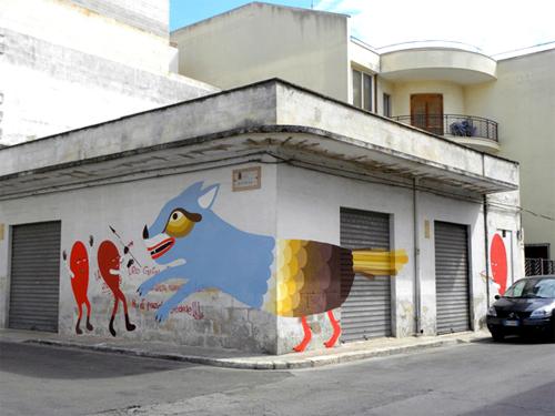 dem_lazio_street_art