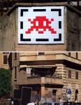 Invaderoma | DRAGO Edizioni