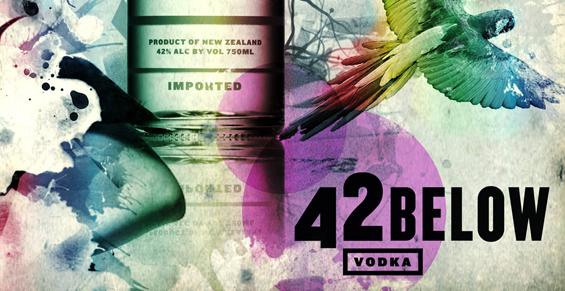 42_below_pre