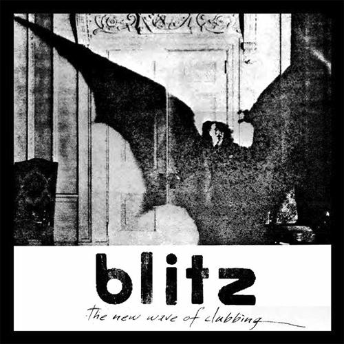 blitz_roma