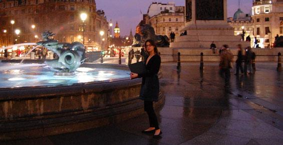 Alessandra-da-Londra_pre